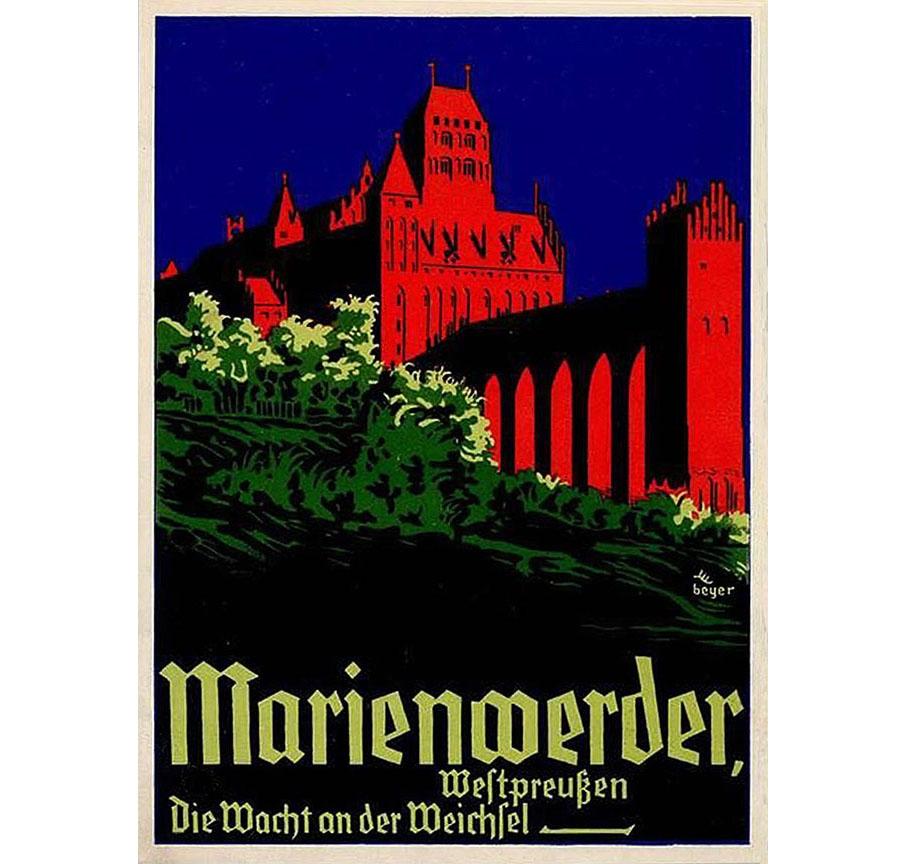 Marienwerder